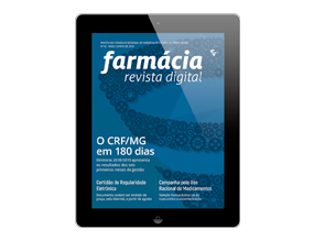 Farmácia Revista Digital 62